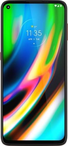 Смартфон Motorola Moto G9 Plus: характеристики, цены, где купить