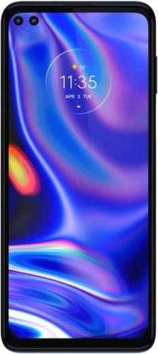 Смартфон Motorola Moto One 5G: характеристики, цены, где купить