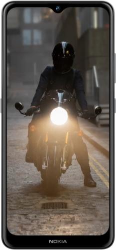 Смартфон Nokia 2.4: характеристики, цены, где купить