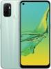 Смартфон Oppo A32