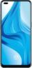 Смартфон Oppo F17 Pro
