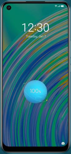 Смартфон Realme C17: характеристики, цены, где купить