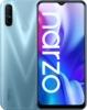Смартфон Realme Narzo 20A характеристики, цены, где купить