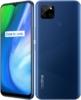 Фото Realme V3 5G, характеристики, где купить
