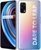 Фото Realme X7 5G, характеристики, где купить