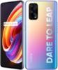 Фото Realme X7 Pro 5G, характеристики, где купить