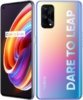 Смартфон Realme X7 Pro 5G характеристики, цены, где купить