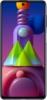 Фото Samsung Galaxy M51, характеристики, где купить