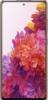 Фото Samsung Galaxy S20 FE 5G SD865, характеристики, где купить