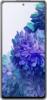 Смартфон Samsung Galaxy S20 FE LTE Exynos