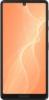 Смартфон Sharp Aquos Sense4 характеристики, цены, где купить