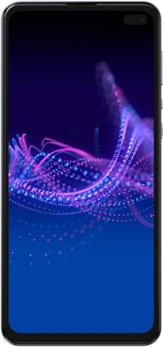 Смартфон Sharp Aquos Sense4 Plus: характеристики, цены, где купить