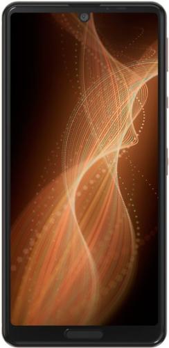 Смартфон Sharp Aquos Sense5G: характеристики, цены, где купить