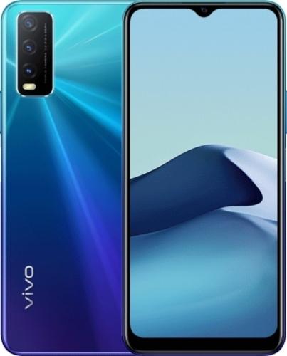 Смартфон Vivo Y20i: характеристики, цены, где купить