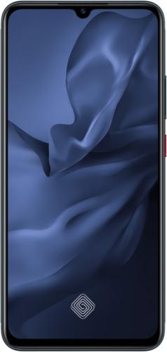 Смартфон Vivo Y51: характеристики, цены, где купить