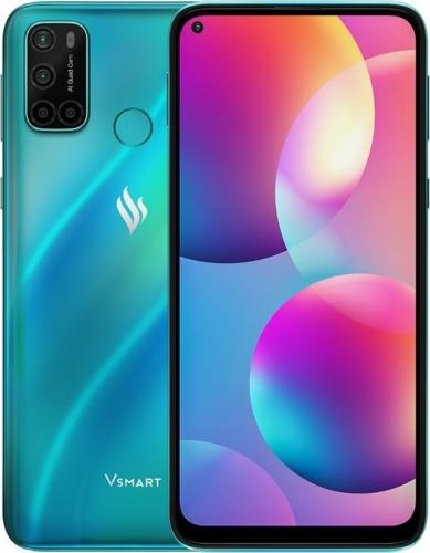 Смартфон Vsmart Joy 4: характеристики, цены, где купить