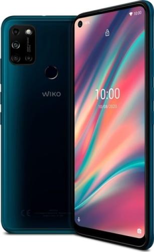 Смартфон Wiko View 5: характеристики, цены, где купить