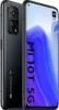 Смартфон Xiaomi Mi 10T характеристики, цены, где купить