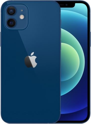 Смартфон Apple iPhone 12: характеристики, цены, где купить
