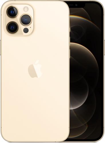 Смартфон Apple iPhone 12 Pro Max: характеристики, цены, где купить