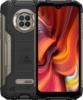 Смартфон Doogee S96 Pro