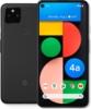 Смартфон Google Pixel 4a 5G