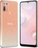 Смартфон HTC Desire 20 Plus