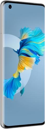 Смартфон Huawei Mate 40: характеристики, цены, где купить