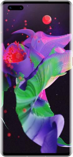 Смартфон Huawei Mate 40 Pro: характеристики, цены, где купить