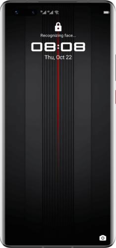 Смартфон Huawei Mate 40 RS Porsche Design: характеристики, цены, где купить