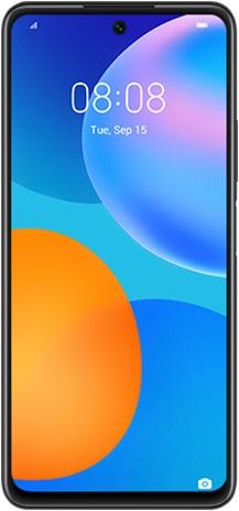Смартфон Huawei Y7a: характеристики, цены, где купить