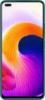 Смартфон Infinix Note 8