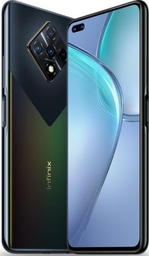Смартфон Infinix Zero 8i: характеристики, цены, где купить