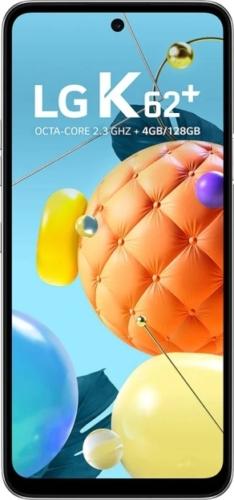 Смартфон LG K62 Plus: характеристики, цены, где купить