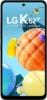 Смартфон LG K62 Plus