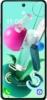 Смартфон LG K92 5G