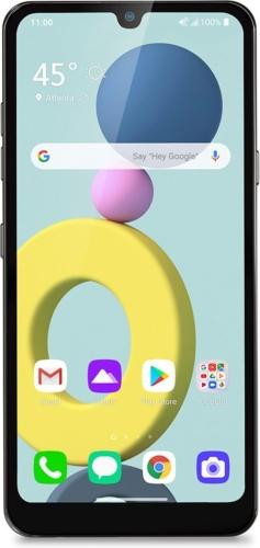 Смартфон LG Xpression Plus 3: характеристики, цены, где купить