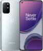 Смартфон OnePlus 8T