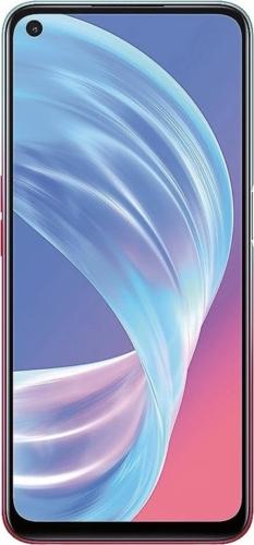 Смартфон Oppo A73 5G: характеристики, цены, где купить