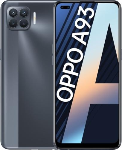 Смартфон Oppo A93: характеристики, цены, где купить