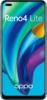 Смартфон Oppo Reno4 Lite характеристики, цены, где купить