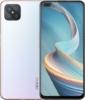 Смартфон Oppo Reno4 Z 5G характеристики, цены, где купить
