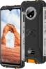 Смартфон Oukitel WP8 Pro характеристики, цены, где купить