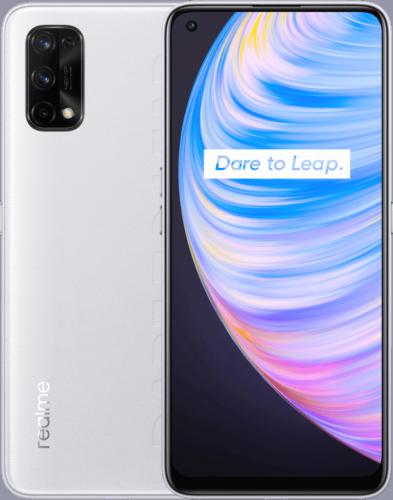 Смартфон Realme Q2 Pro: характеристики, цены, где купить