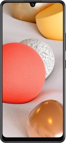 Смартфон Samsung Galaxy A42 5G: характеристики, цены, где купить