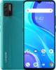 Смартфон UMIDIGI A7s