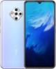 Смартфон Vivo X50e 5G