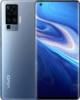 Смартфон Vivo X51 5G