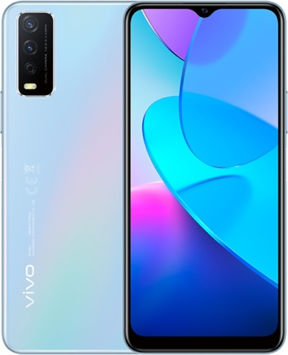 Смартфон Vivo Y11s: характеристики, цены, где купить