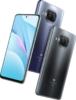 Смартфон Xiaomi Mi 10T Lite